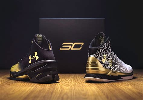 curry one new year release date armour curry back to back mvp pack sneakernews