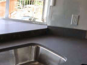 absolute black granite countertops 3661 absolute black
