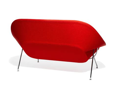 womb settee womb settee hivemodern com