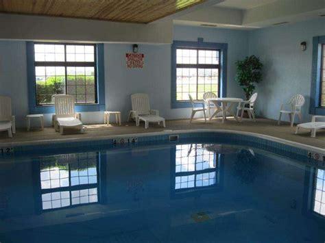 western pontiac best western pontiac inn in pontiac il swimming pool