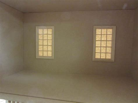dolls house room boxes 24 quot room box dolls house direct