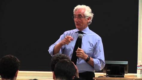 Cohen Columbia Mba by Klion Forum With Sir Ronald Cohen Quot Why Do We Need Social