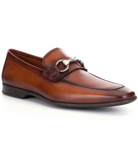 dillards mens shoes magnanni 180 s rafa 2 dress shoes dillards