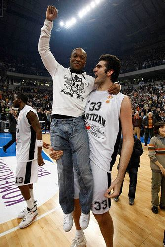 Ta Est Mba Players All Time by Top 10 Tallest Nba Players Of All Time Chat