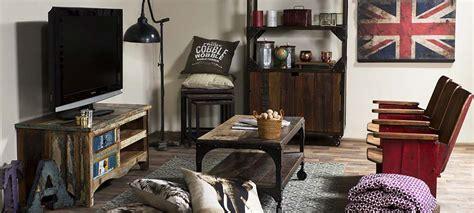 arredamento stile vintage arredamento vintage prezzi mobili vintage retr 242 offerte on