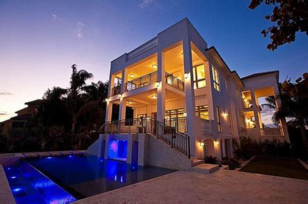 heat l rental cost heat lebron buys coconut grove home for 9