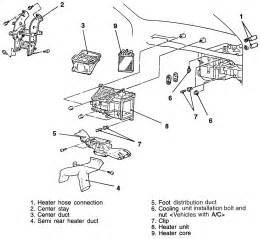 2002 Mitsubishi Eclipse Engine Diagram Wiring Diagram 96 4 9 Ford Get Free Image About Wiring