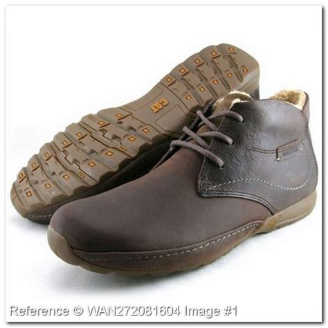 Rral Pic Ld Sandal Sepatu Safety Boots Caterpillar Suede Murah caterpillar shoes picture and images