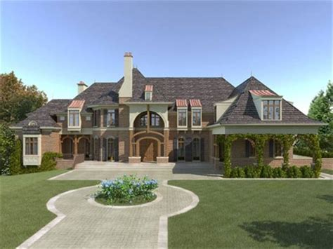 bellenden manor 6133 5 bedrooms and 5 5 baths the chateau de la ravinere 6037 5 bedrooms and 4 baths the
