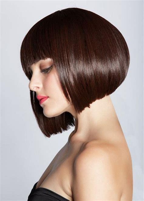 Best Hair Salon for Bob Hairstyle in Dallas Plano Frisco Allen McKinney Addison TX Best Hairstylists