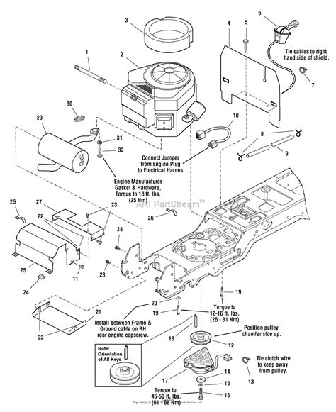 audi a4 starter motor wiring diagram audi just another