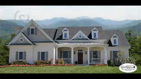house plans 1 616 1 997 s f by garrell associates inc