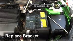 battery replacement 2011 2014 mazda 2 2012 mazda 2