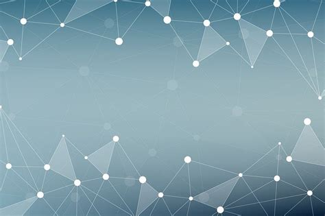 background abstract   image  pixabay