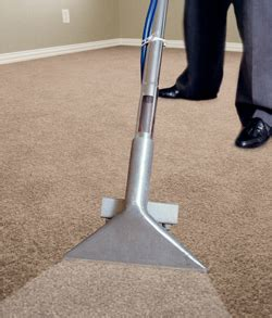 couch cleaning services carpet cleaning anderson in robin s carpet cleaning