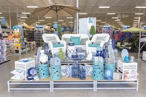 home furnishing superstore opens today at destiny usa