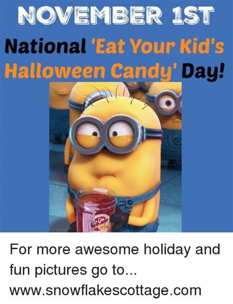 Halloween Candy Meme - 25 best memes about halloween candy halloween candy memes