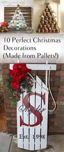 christmas decorations ideas for front porch home design inspiration