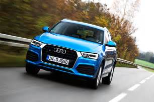 2016 audi q3 nabs iihs top safety