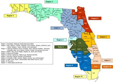 Florida Home Plans managed medical assistance program mma physician