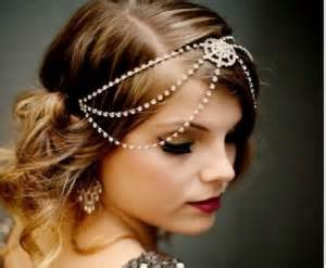 do it yourself hairstyles gatsby you hairstyles inspired by the great gatsby she said united