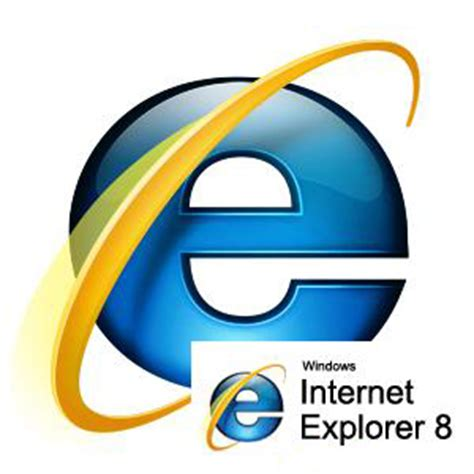 download full version exploration internet explorer 8 free download full version mhworld tk