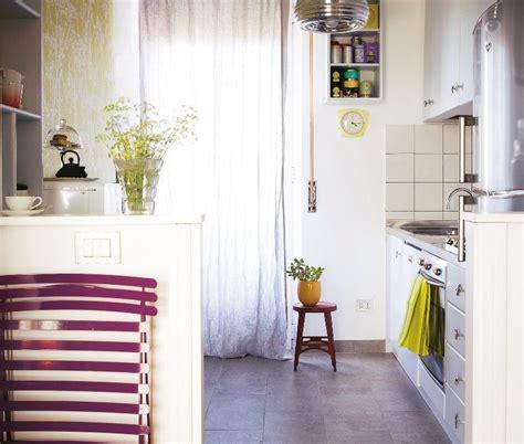 rinnovare cucina fai da te emejing rinnovare cucina fai da te contemporary ideas