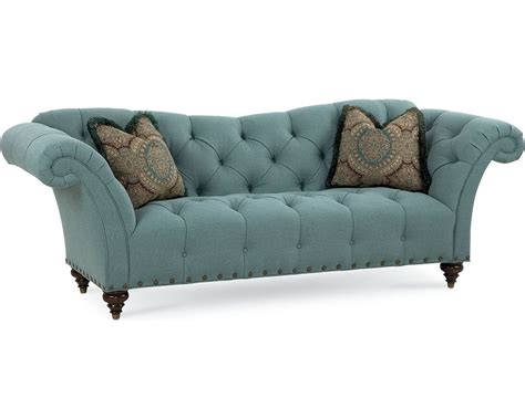 Thomasville Sleeper Sofas Thomasville Sleeper Sofa Gwyneth Sleeper Sofa Custom Thomasville Furniture Thesofa