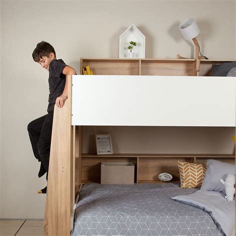 4 sleeper bunk beds adventure 3 sleeper bunk bed 3 4 bunk clever monkey