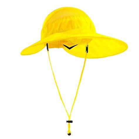 Anti Uv Sun Hat anti uv sun hat skin cap naturehike
