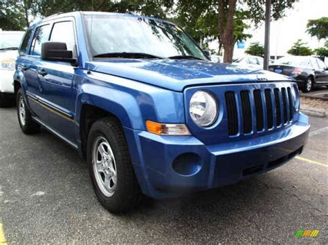 patriot jeep blue 100 jeep patriot 2017 blue jeep 551 jeep compass
