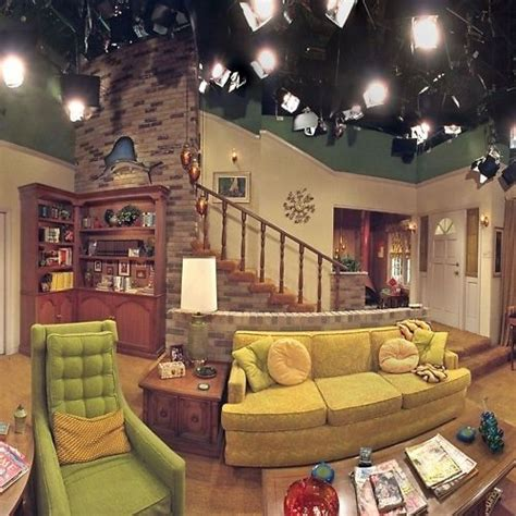 70s living room 81 best images about tv movie homes on pinterest