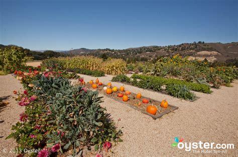 Gardens At Valley Ranch by Feasts Seasonal Menus At Fabulous Foodie Hotels