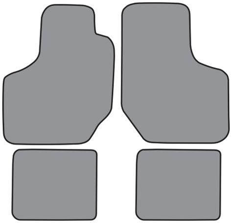 Buick Regal Floor Mats ? Gurus Floor