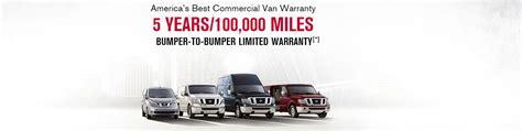 nissan commercial logo nissan commercial vehicles for sale wa advantage