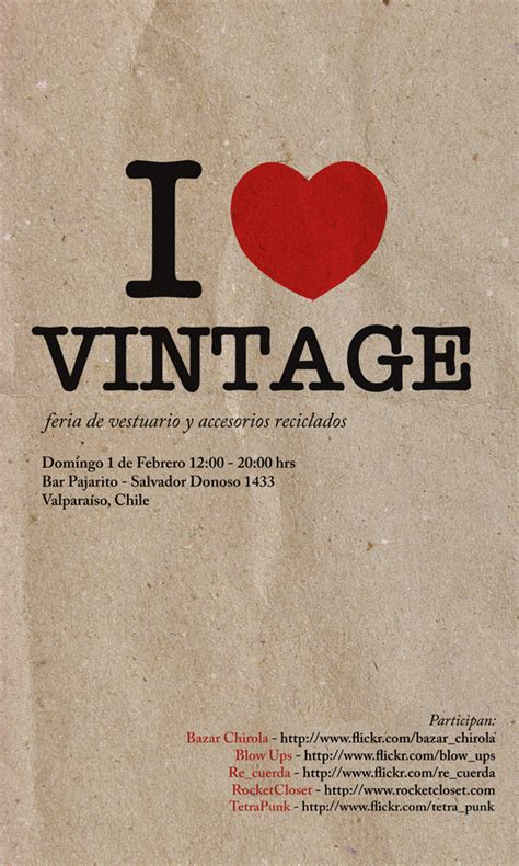 i love vintage love vintage pictures news information from the web