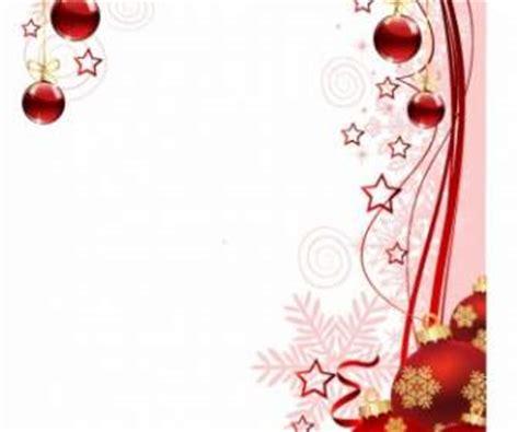background natal merah merah putih natal hadir permen canebauble vertikal bingkai