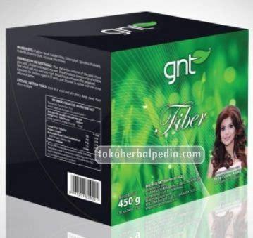 Pelangsing Gnt jual gnt fiber obat pelangsing herbal alami untuk diet