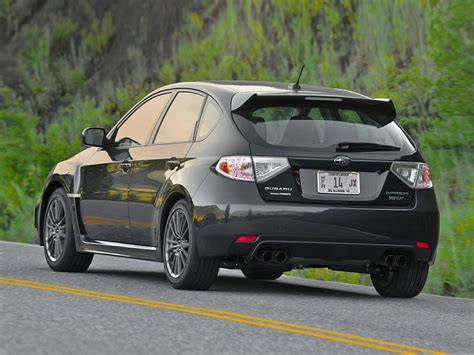 subaru hatchback wrx 2014 subaru impreza wrx price photos reviews features