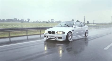 bmw m3 slammed pin slammed e46 bmw m3 on pinterest