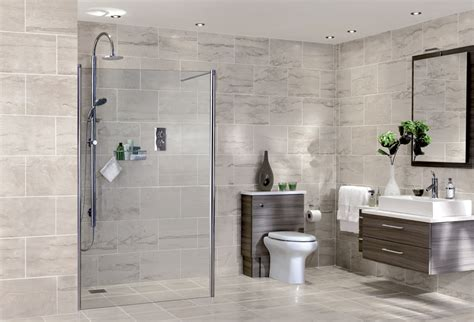 Boutique Bathroom Ideas by Boutique Bathroom Ideas Boutique Bathroom Ideas Home