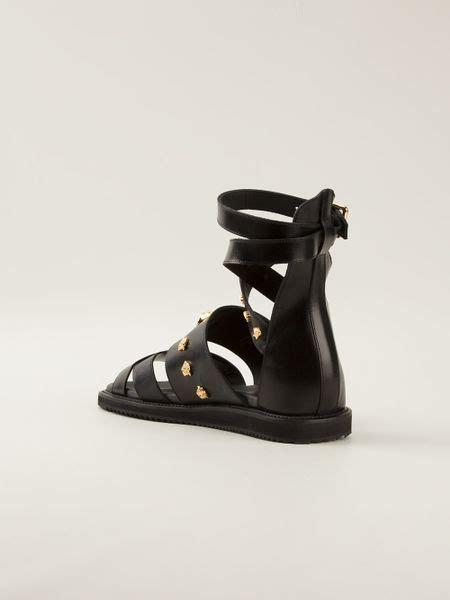 versace sandals sale versace mens gladiator sandals for sale sandals