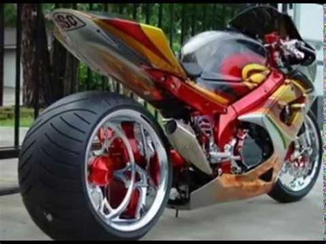 the strong imagenes de carros y motos carros e motos tuning