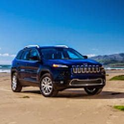 scap dodge scap chrysler dodge jeep ram car dealers 430 tunxis
