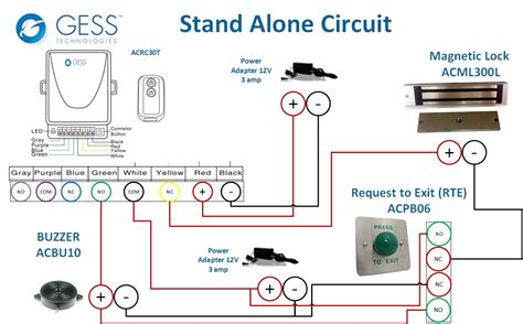 wiring diagram for exit signs wiring diagrams wiring diagram
