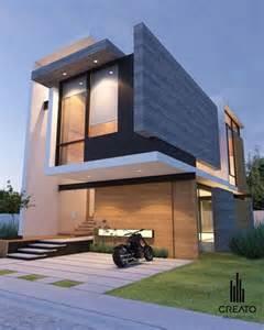 Home Design Architecture 2015 Casas De Acero Ideas Reformas Viviendas