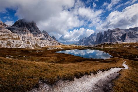 Landscape Photography With Canon 80d Dolomiti Bellunesi Canon 6d Landscape Photography