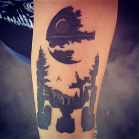 wars tattoos designs ideas and meaning tattoos for you