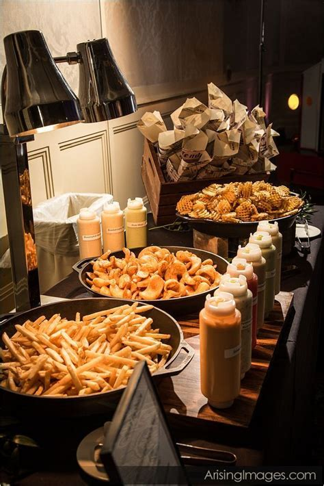 The Ultimate Bar by The Ultimate Bar Food Wedding The Newport Unique