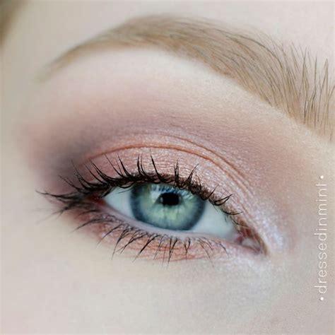 eyeshadow tutorial revolution 16 best makeup revolution iconic images on pinterest